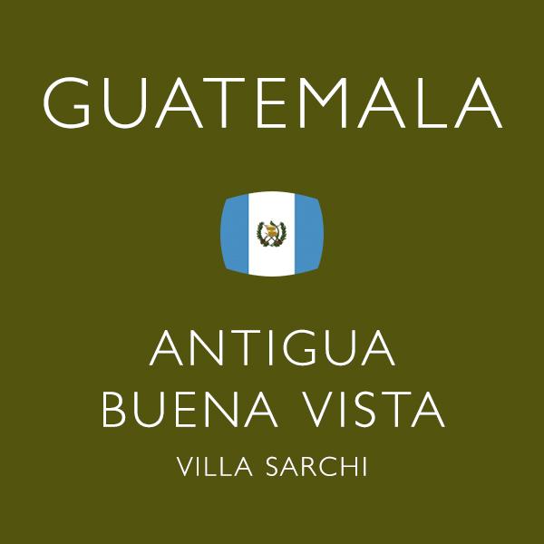 グアテマラ サムネイル