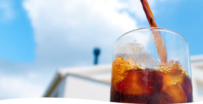アイスコーヒーリキッド イメージ画像