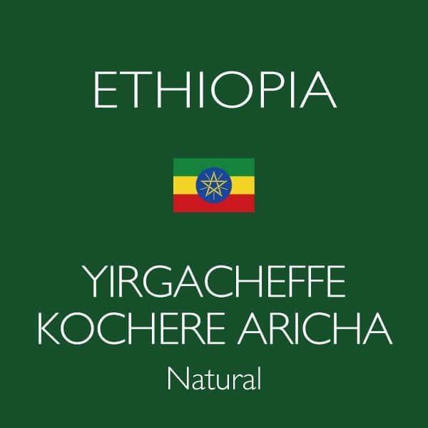 エチオピア サムネイル
