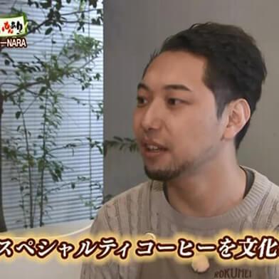 奈良テレビ放送「ゆうドキッ!」